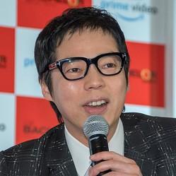 今田耕司が大阪と韓国を訪れた/2018年ザテレビジョン撮影