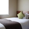 年末年始、ホテルで過ごされる方も多いのでは(takayama/stock.adobe.com)