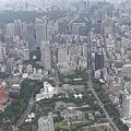 関東で夜の街関連の感染「広がりがある」小池百合子知事が認識を共有