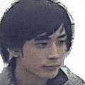 新潟市の女性殺害事件 指名手配の男を新潟市内で逮捕