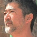 会田誠の公式ツイッターより https://twitter.com/makotoaida