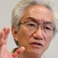 自民・西田昌司議員「消費増税に突き進む財務省は帝国陸軍と同じ」
