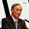 田原総一朗氏が語る菅義偉内閣崩壊のシナリオ「第4波」なら危険水域に