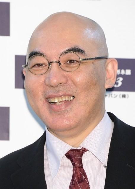[画像] 百田尚樹氏、コロナは「弱毒化している?」 テレビは「喜んでいるように見える」感染者報道にも苦言