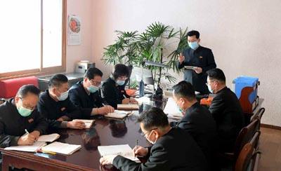 処罰をちらつかせワイロをせびる北朝鮮の「コロナ対策」
