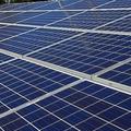 太陽光発電に未来はあるか