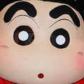 インドの大学で「Shinchan Nohara」が成績TOPに「いたずら行為」