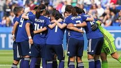 なでしこジャパンは何位?女子W杯、最高のユニフォームTOP20
