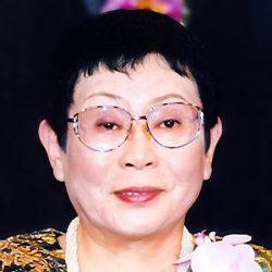 橋田壽賀子が「泉ピン子とえなりの共演拒否」を暴露せざるを得なかった事情