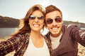 心理テスト|彼氏との相性は良い?悪い?カップル相性診断