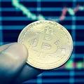 日本人が仮想通貨に抱く「幻想」本物の通貨にはなり得ない理由