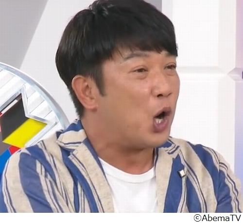"""[画像] TKO木本、病気の時に経験した""""ネットの誹謗中傷"""""""