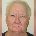 仮死状態に陥ったとして終身刑の刑期終了を主張していた訴えは棄却された/Iowa Department of Corrections
