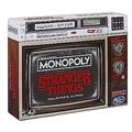「ストレンジャー・シングス」とコラボした「モノポリー」発売