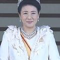 「祝賀御列の儀」雅子さまのフリル ご成婚パレードから変化し風格も