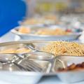 給食の「完食指導」が精神疾患の一因に?