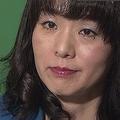 「生産性ない」発言の杉田水脈氏 LGBTとの意見交換会に参加