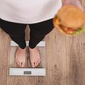 痩せやすい食べ物 特徴と選び方