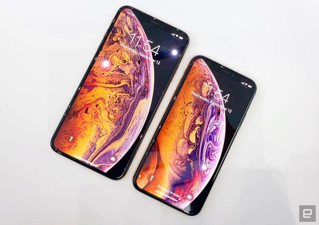 新iPhoneどれを買う?「XS」「XS Max」 アンケート結果は意外にも