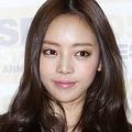 批判リスク抱えSNS投稿 韓流アイドルがネット中傷に苦しむ事情