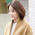 元フジテレビ「内田恭子アナ」夫はよしもとの取締役に大出世