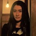 「時効警察はじめました」第1話でセーラー服姿を披露する小雪/(C)テレビ朝日