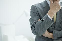 【寺田 淳】早期退職で大失敗→無職に…49歳・元大手メーカー社員の大誤算 失敗する早期退職の「共通点」