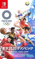 東京五輪チケット第2次抽選販売の予告を受けたF氏、競技別人気・不人気傾向に惑わされず今回も「開会式」を決断の巻。