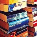 思考力を高めるには「速読」だけではダメ!頭をよくする読書法