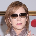 「翔んで埼玉」でYOSHIKIの画像が無断使用?寛大な心で神対応