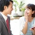モテる人はお金を引き寄せます。逆に言えば、恋愛する秘訣を掴めば成功するチャンスに恵まれやすいのです。恋とお金の不思議な関係とは?
