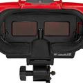 Nintendo Switchに「VRモード」が?発売済みソフトの一部もVR対応とも