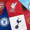 「究極の裏切り」「死を意味する」プレミア6クラブのサポーターが欧州スーパーリーグ参加表明のクラブに憤慨