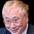 高須院長 愛知県議会を傍聴へ