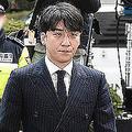 V.I氏が約1億円以上を横領 台湾の暴力団メンバーと共謀か