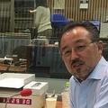 山口敬之氏の背後には権力の闇か 捜査当局が検察審査会を操った?
