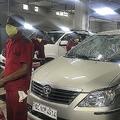 インドのトヨタ店「あえて2回洗車」トヨタ生産方式の本質を理解