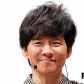 渡部建と週1連絡の東野幸治が現状語る「オネエ系の動画を…」
