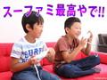 【発表】ミニスーパーファミコンだけじゃわからない! スーファミの知られざる名作ゲーム10選