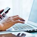 注意すべき「金曜日に送るメール」相手を怒らせない対応の仕方