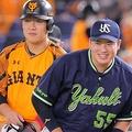 宮本慎也氏が選ぶ現役最強サードは「岡本和真」 次点の選手は?