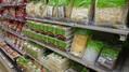 コロナ禍で変革を加速させるコンビニ各社 惣菜と冷凍食品に商機があるワケ
