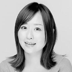 平成30年分!美女たちの「たわわなバスト」全史(3)<直撃3>水樹たま