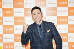 「行列」東野幸治の津軽三味線企画に批判「細川たかしに謝った方が…」