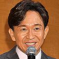 グラビアアイドル・菊池梨沙との結婚を報告した「TOKIO」のリーダー・城島茂