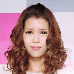 坂口杏里、艶系女優引退宣言から「わずか半年で復帰」に心配の声