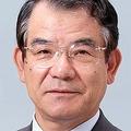 森下NHK経営委員長が放送法違反か 3月の国会で虚偽答弁をした疑い