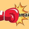 Amazon ブランドがサードパーティセラーによって売られている可能性