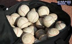 野球 高校 千葉 日程 県