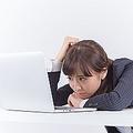 中国メディアは、「日本人の仕事や生活に対する態度を真似しようという気にはなれない」としたうえで、日本人が日常的に残業をする理由について説明している。(イメージ写真提供:123RF)